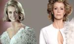 Jane Fonda: Daha fazla estetik yok