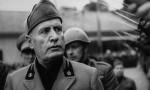 Mussolini'nin vatandaşlığının kaldırılması kabul edilmedi