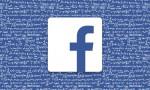 Facebook, uzaya uydu göndermeye hazırlanıyor