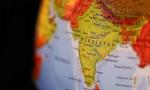Türkiye'nin Büyükelçisi Hindistan Dışişleri'ne çağırıldı