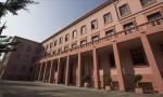 Adalet Bakanlığı'nda FETÖ operasyonu