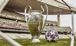 UEFA Şampiyonlar Ligi'nde 'İstanbul' teması