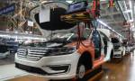 Volkswagen'in Türkiye yatırımı belirsizliğini koruyor