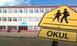 Özel okul açmak zorlaştırıldı
