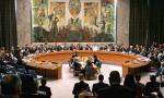 ABD, İngiltere ve Almanya'dan Suriye rejimine ortak çağtı