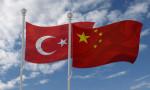 Çinli dev Türkiye'ye gelmek istiyor