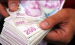 Bankaların batık kredileri için özel varlık yönetim şirketi kuruluyor