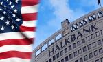 Halkbank, ABD'deki davaya katılmayı kabul etti