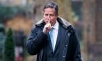 Barclays CEO'su koltuğunda inatçı: 'Hiçbir yere gitmiyorum'