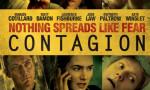 Contagion(Salgın) filmi virüs salgınını nasıl öngördü?