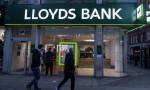 İngiliz bankaları İnternet bankacılığına geçtikçe işten çıkarmalar artıyor