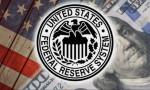 Fed, Mart ya da Nisan'da faiz indirebilir