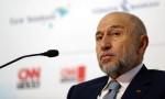 Nihat Özdemir'in istifa edeceği iddialarına ilişkin TFF'den açıklama