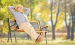 Emeklilik yaşı 65'ten 70'e çıkıyor