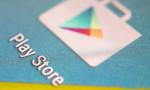 Çinliler kendi Play Store'unu kuruyor