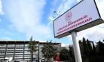 Burhan Felek Spor Salonu'nu Erdoğan hizmete açacak