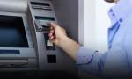 Bankacılık işlemlerinde yeni dönem bugün başladı