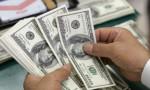 ABD'nin finans regülatörlerinden bankalara korona çağrısı