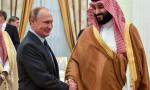 Suudiler yeni OPEC görüşmesi yapacak mı?