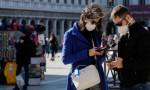 İtalya'dan virüse 16 milyar euroluk teşvik paketi