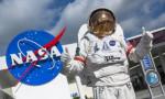 Korona virüs NASA'yı da vurdu!