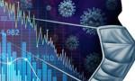 Finans devleri beklenti düşürüyor