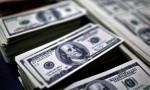 Sigortacıların yatırımı baskı altında