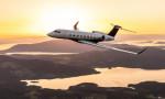 Trump'ın seyahat yasağı özel jetlere yaradı