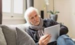 Virüs, İtalya'da en çok yaşlıları etkiliyor