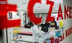Eczacılardan açıklama: Fiyat artışlarının sorumlusu biz değiliz