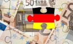Almanya'dan virüse 614 milyar dolar
