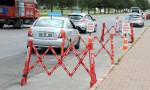 MEB açıkladı: Sürücü kursu sınavları ertelendi