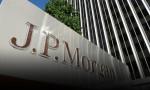 Bankacılık devi JPMorgan'dan korona virüs kararı