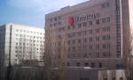 Hacettepe Üniversitesi zorunlu olmayan tüm ameliyatlara durdurma kararı aldı