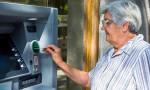 Bankalardan emeklilere koronavirüs uyarısı