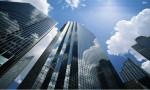 Avrupa bankaları virüse karşı şube kapatıyor