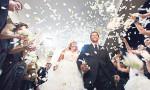 Virüs salgını nedeniyle nikahlar törensiz kıyılıyor