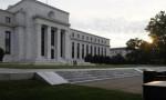 Fed'den 9 merkez bankasıyla yeni swap hamlesi