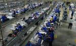 TEPAV: SGK verilerine göre istihdam azalırken, işyeri arttı