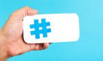 Sosyal medyada #EvdeKal kampanyası yayılıyor