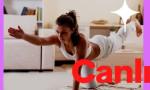 Virüse karşı canlı yayınla Yoga dönemi