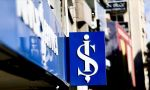 İş Bankası şubelerinin çalışma saatleri değişiyor