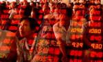 Asya borsaları, artan vakalar ile geriledi