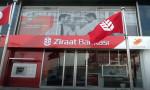 Ziraat Bankası ödenemeyen kredileri öteledi