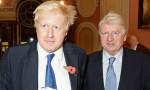 İngiltere Başbakanı'nın babası Fransız vatandaşlığına başvurdu