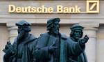 Deutsche Bank 200 şubesini kapatma kararı aldı