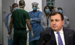 Virüs, Türkiye geneline yayıldı