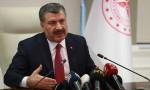 Türkiye korona virüs aşısı için harekete geçti