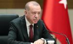 Erdoğan imzaladı: Bu ürünlerde sıfır gümrük vergisi!