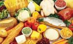 Küresel salgınlar insanları gıda ile tehdit ediyor